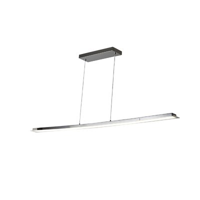 Paderne LED Kitchen Island Pendant