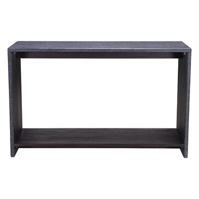 Galesburg Console Table ORNL1665 45095821