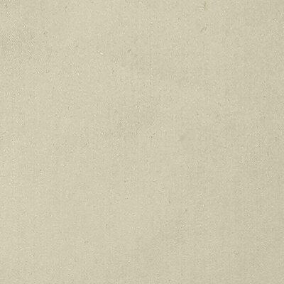 Georges 300 Thread Count 4 Piece Sheet Set Size: King, Color: Antique White