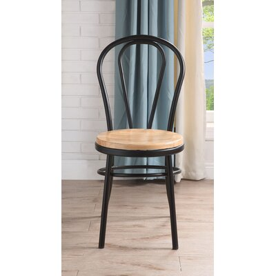 Biddlestone Dining Chair