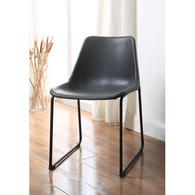 Oleg Dining Chair
