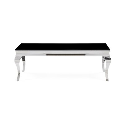 Davina Coffee Table