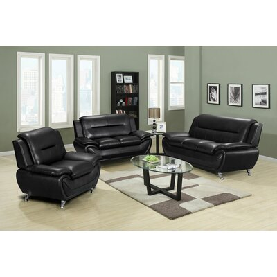 Claus Living Room Set