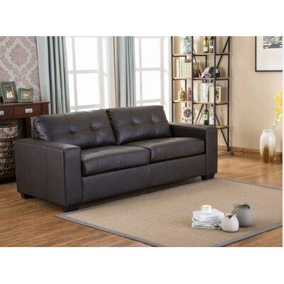 Truluck Sleeper Sofa