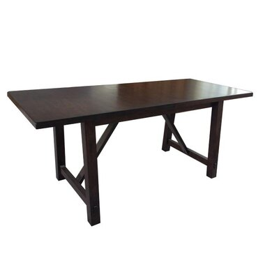 Alexandria Gathering Dining Table