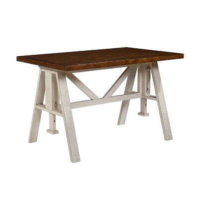 Adalbert Dining Table