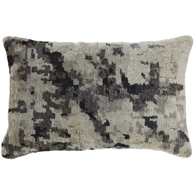 Hyacinthe Lumbar Pillow
