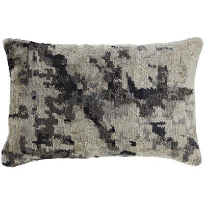 Hyacinthe Lumbar Pillow