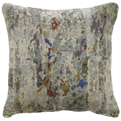 Harriette Throw Pillow