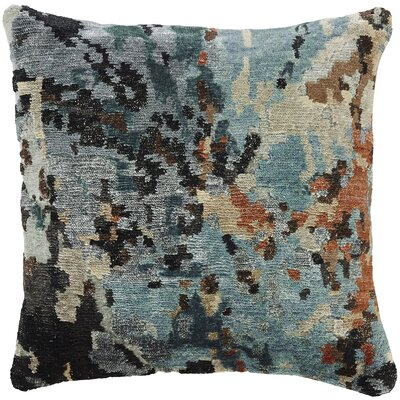 Huguetta Throw Pillow