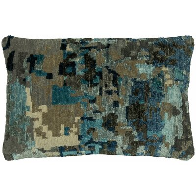 Honore Lumbar Pillow