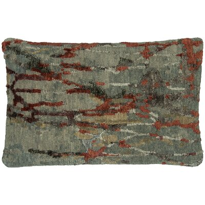Hettie Lumbar Pillow
