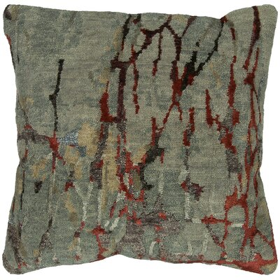 Hilaire Throw Pillow
