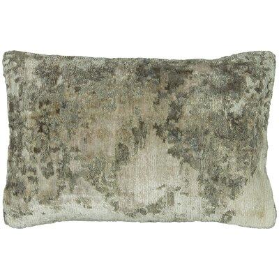 Henriette Lumbar Pillow