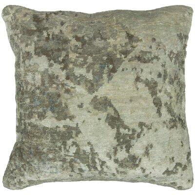 Herbert Throw Pillow