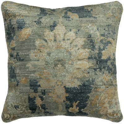 Dillard Throw Pillow