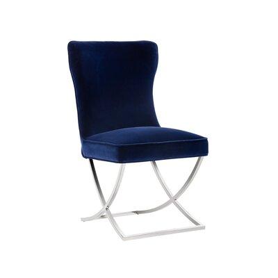 Rivoli Upholstered Dining Chair (Set of 2)