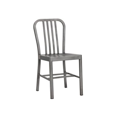 Urban unity Ramsey Dining Chair (Set of 2)