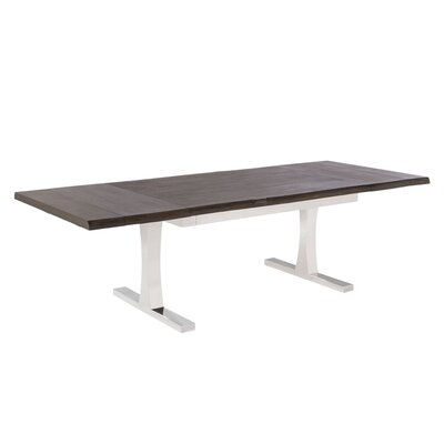Marquez Extendable Dining Table
