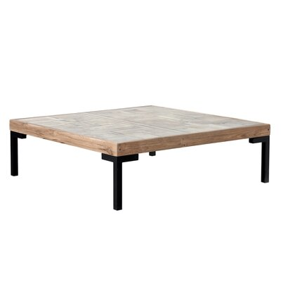 Lyle Coffee Table