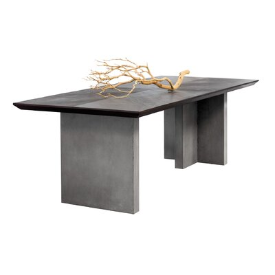 Mixt Bane Dining Table
