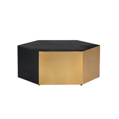 Seymour Coffee Table