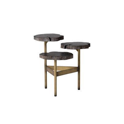 Artezia End Table