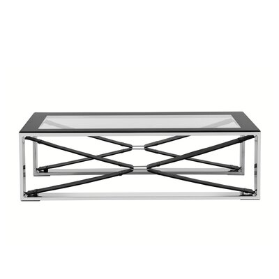 Moncasa Coffee Table