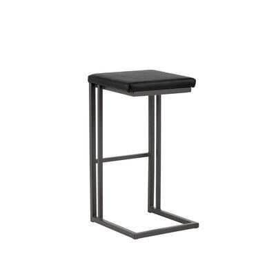 Urban Unity Boone 30 Bar Stool (Set of 2)