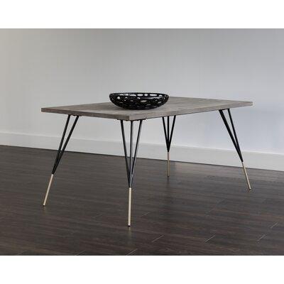 Midori Dining Table