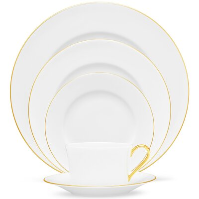 Accompanist 5 Piece Place Setting Set, Service for 1 4886-05R