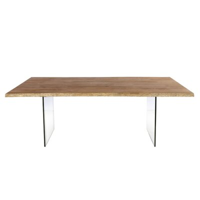 Radford Dining Table
