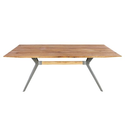 Broun Dining Table