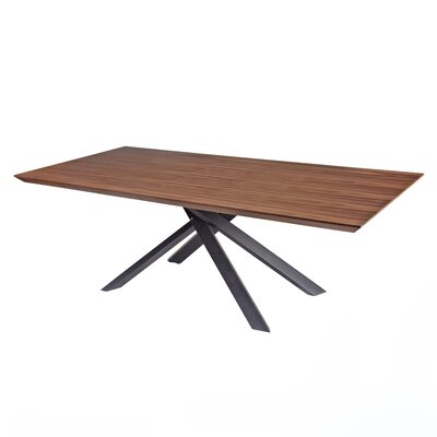 Brouillard Dining Table