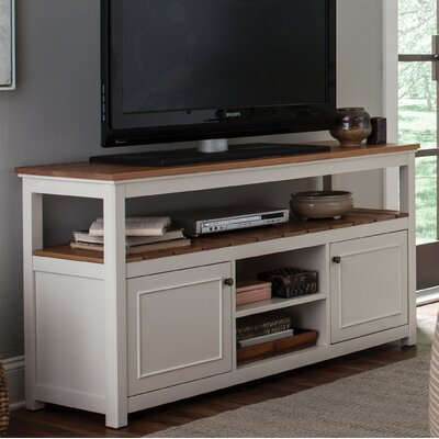 Gilmore 58 TV Stand