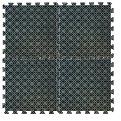 Interlocking Utility Mat