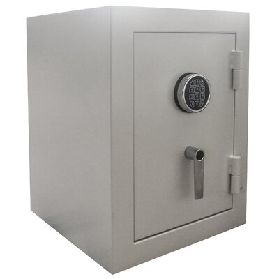 Buffalo Outdoor Security Safe Electronic Lock Product Image 510