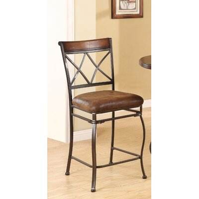 Bashford Bar Stool
