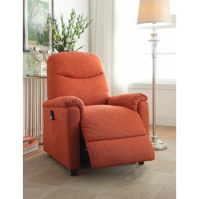 Wolfram Power Lift Assist Recliner