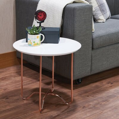 Ferrill End Table