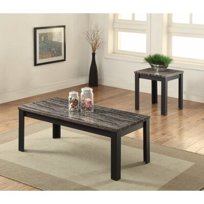 Lehmann Coffee Table Set