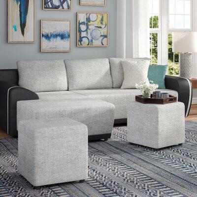 Ashlynn Sleeper Sofa
