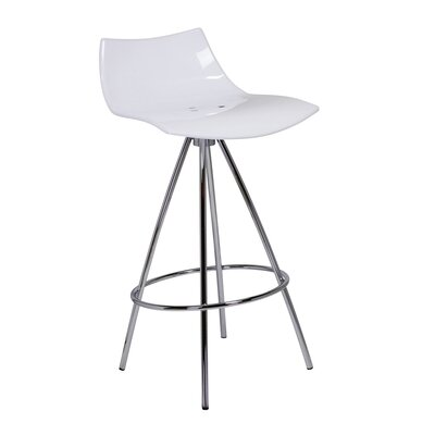 Hawkinson 25.5 Bar Stool