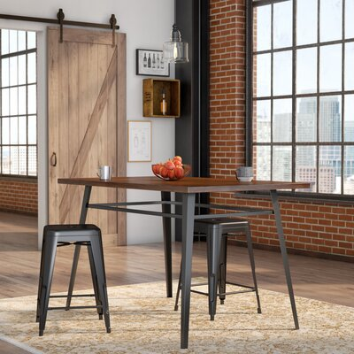 Fountain Counter Height Dining Table by Simmons Casegoods