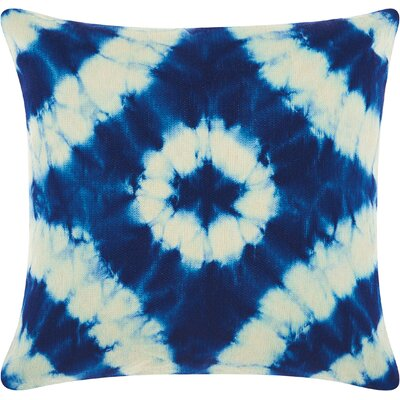 Alexa Throw Pillow