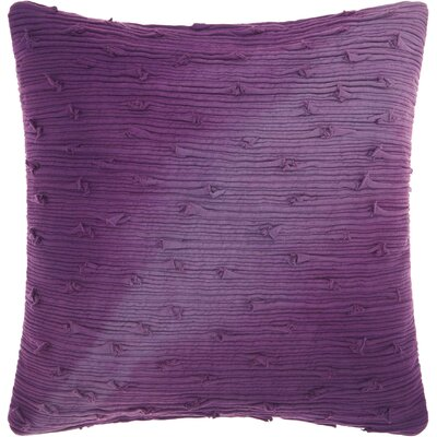 Shanae Throw Pillow