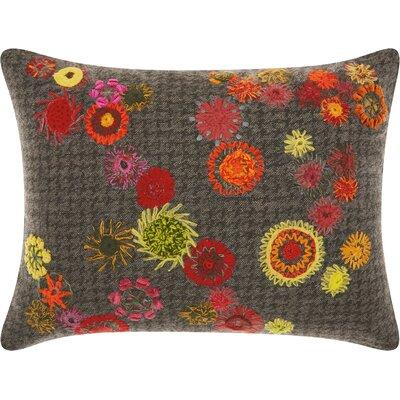 Wiedemann Lumbar Pillow
