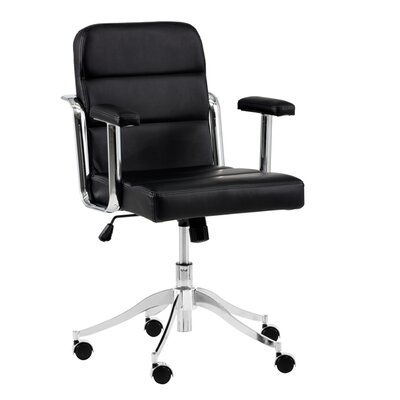 Unity Office Chair Urban Product Picture 326