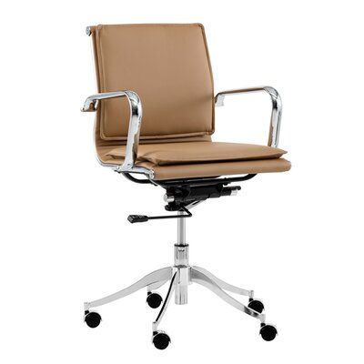 Unity Full Back Chair Product Picture 793
