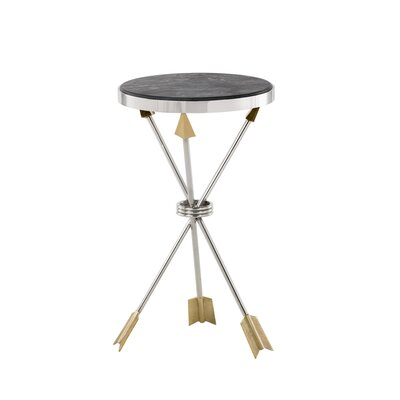 Moncasa End Table